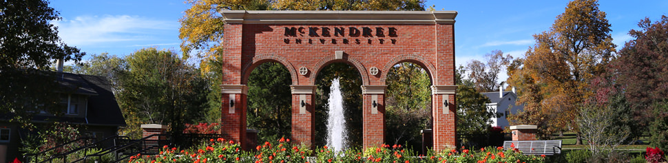 University Of Kentucky Majors >> About | Learn about McKendree University | McKendree ...
