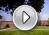 Play the McKendree Overview Video button