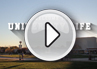Play the University Life Video Button