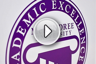 Play the Academic Excellence Celebration Video