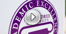 Play the McKendree University Academic Video