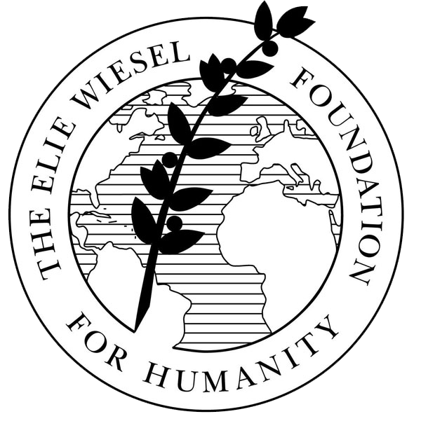 elie wiesel prize in ethics essay contest 2011 Prize in ethics essay contest the elie wiesel prize in ethics all applications must be submitted online at applyethicsprizeorg before december 5 th 2011.