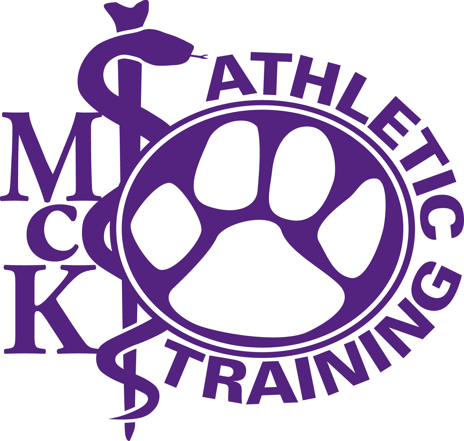 McK Athletic Training