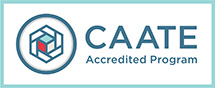 CAATE Accreditation