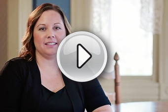 Play the Brook on the Master of Business Administration At McKendree University Online Video