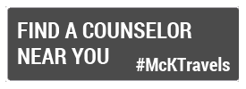 Find a Counselor Near You