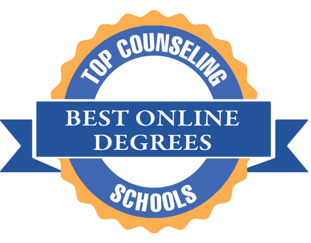 Top Counseling School