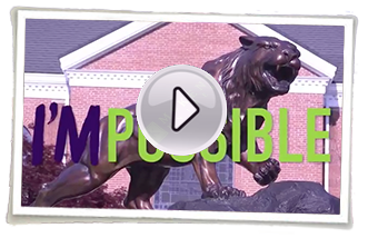 Play the Turn Impossible Into I'm Possible with McKendree Online Video