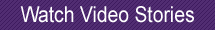 Watch McKendree Online Videos