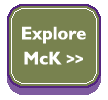 Explore McKendree