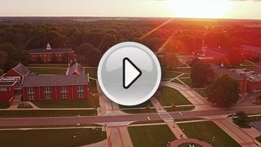 Play the McKendree Continue Your Story Video