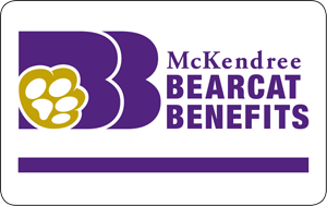 Bearcat Benefits Card