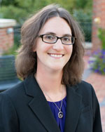 Jennifer Moder, IPhD | McKendree University