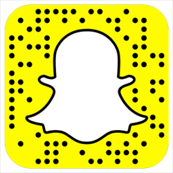 McKendree University's SnapCode