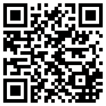 Giving Tuesday QR Code