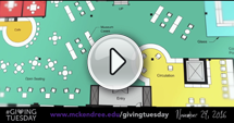 Play the Giving Tuesday #2 Video