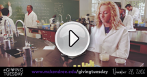 Play the Giving Tuesday #3 Video