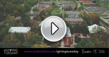 Play the Giving Tuesday #4 Video