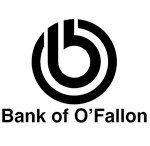 Bank of O'Fallon