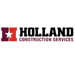 Holland Construction Services