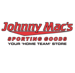 Johnny Mac's logo