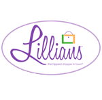 Lillians Boutique
