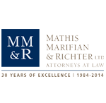 Mathis Marifian & Richter, LTD