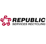 Republic Services Recycling