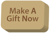 Make a Gift Now!