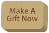 Make a Gift Now! button