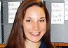 Photo of Jessica Tieman