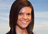 Photo of Megan Mark '11, MBA '13