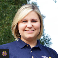 Courtney Motl