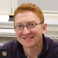 Tyler Hendrick '14: 3 + 2 = Engineering