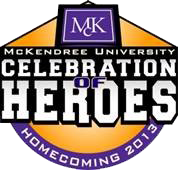 Celebration of Heroes