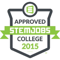STEM Badges