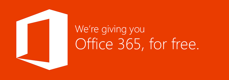 Logo -Office 365
