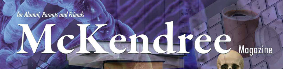 Magazine for McKendree Fall 2016 Web Banner