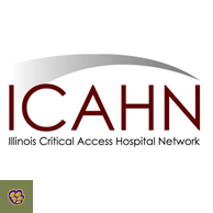 Nursing Program Signs ICAHN Agreement