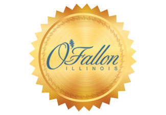 City of O'Fallon, Illinois Logo