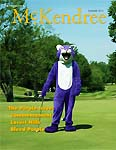 Summer 2012 magazine cover