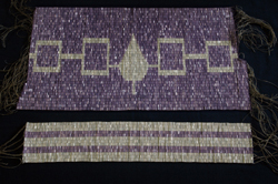 Purple Wampum