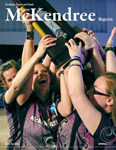 McKendree Magazine (Summer 2017)