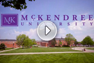 McKendree Overview Video