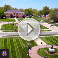 McKendree Video