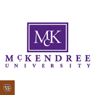 McKendree Offers On-site BSN Classes at Hardin Memorial Hospital