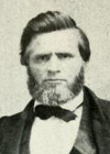 Photo of Nelson Cobleigh