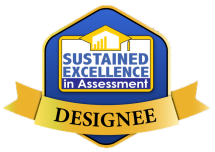 Assessment Badge