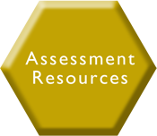 Resources Little Logo