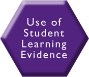 use of assessments little logo